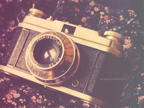 vintage camera wallpaper tumblr 84 vintage camera tumblr medium format film camera