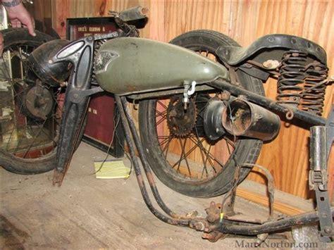 Twn Motorrad Ersatzteile by Triumph B 125 Ersatzteile Motorrad Bild Idee