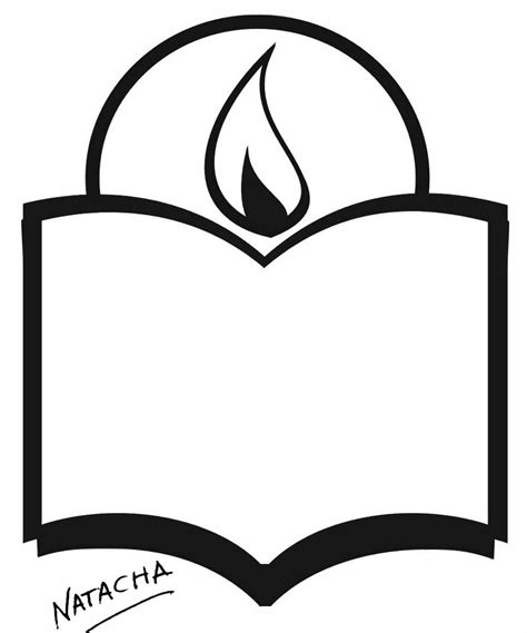 dibujos de la biblia para colorear o imprimir buenas nuevas com recursos al servicio del evangelio