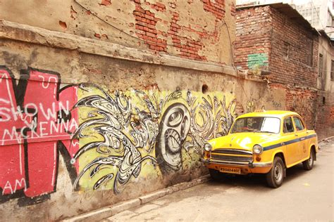 wallpaper  home wall  kolkata wallpaper home