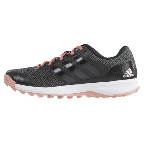 running shoes for adidas adidas outdoor duramo 7 trail running shoes for