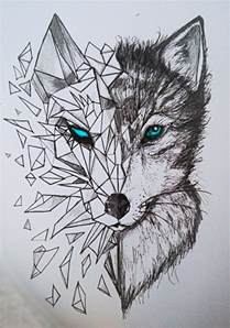 best 25 wolf tattoo design ideas on pinterest wolf