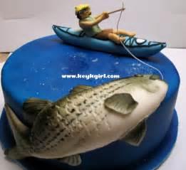 kayak cake on pinterest waterfall cake mountain bike cake and rock climbing cake