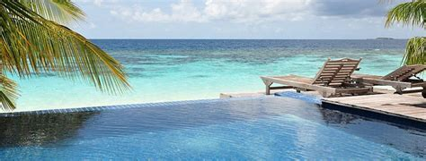 Romantic Honeymoon Destinations, Couples Only Resorts