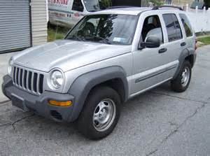 Used Cars For Sale In Nj Jeep Cheapusedcars4sale Offers Used Car For Sale 2002