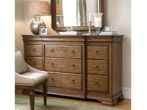 bedroom furniture greensboro nc universal furniture bedroom drawer dresser 071040 priba