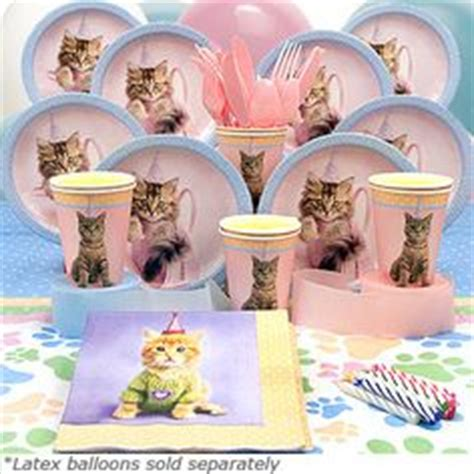 cat themed decorations 1000 ideas about cat themed on cat