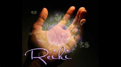 curso de reiki como sanar  las manos youtube