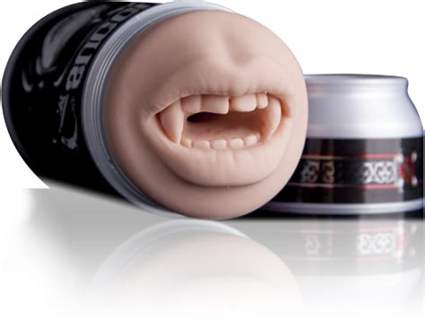 Whats A Flesh Light by Just In Time For The Succu Techcrunch