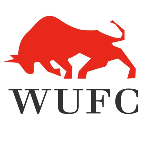 Wharton Finance Club Mba by Wharton Finance Club Wharton Finance