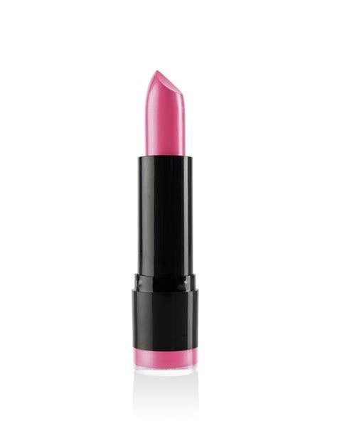 Lipstick Sephora Indonesia beli nyx lipstick louisiana sephora indonesia