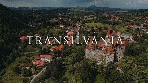 transilvania romania transilvania romania tour