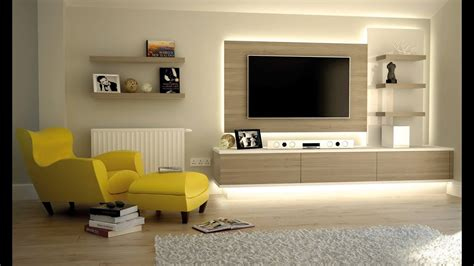 stylish wall mount tv corner stand ideas  tv unit