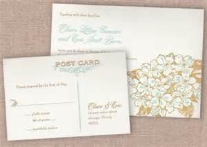 featured wedding vendor paper and home hydrangea wedding invitation byebyebride