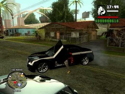 gta san andreas download tpb full version grand theft auto san andreas b 13 need for speed game for