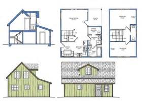 find house plans small horse barn floor plans find house plans