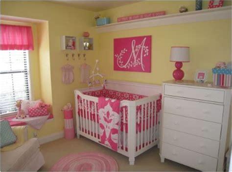 behr paint colors baby room 42 best behr paint images on behr paint paint