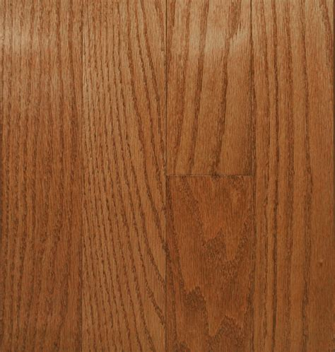 mohawk engineered wood flooring reviews roy home design