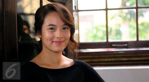 film yang dibintangi oleh chelsea islan reza rahadian dan chelsea islan pacaran news lewatmana com