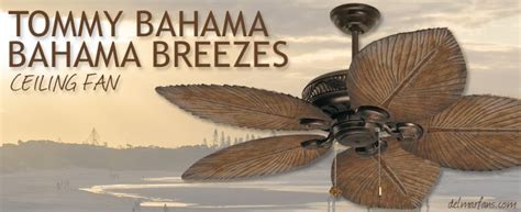 bahama breeze ceiling fans 14 best ceiling fan images on pinterest tropical ceiling