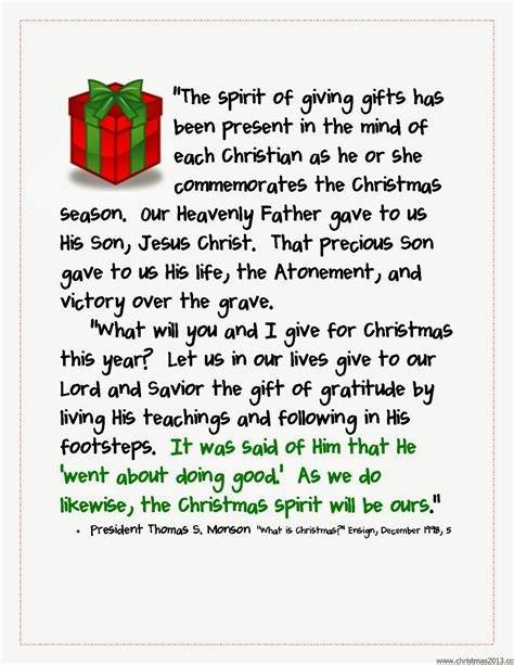 merry christmas mother quotes quotesgram