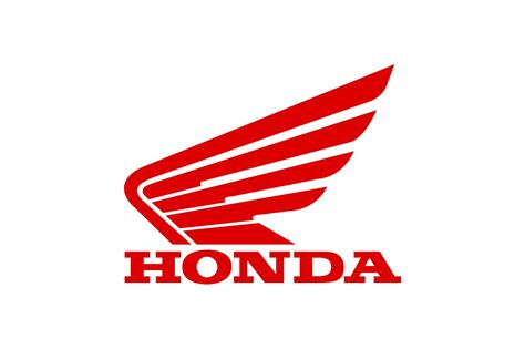 honda motorcycle logo honda crosstourer se version announced