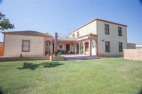 homes for sale in spain delmaegypt