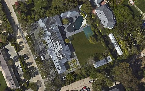 p diddy house p diddy buys 40 million mansion in holmby hills