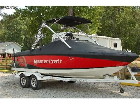 boats for sale in florence south carolina - Boats For Sale In Florence Sc