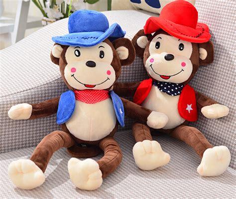 Boneka Lebah Bee Doll Nego buy grosir monyet besar from china monyet besar