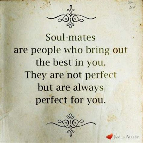 My Soul Mate i found my soul mate quotes quotesgram