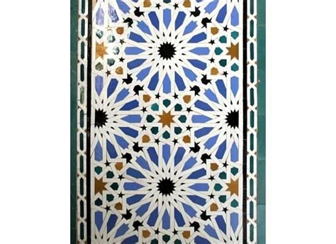 islamic pattern block 60 best patterns in different cultures images on pinterest