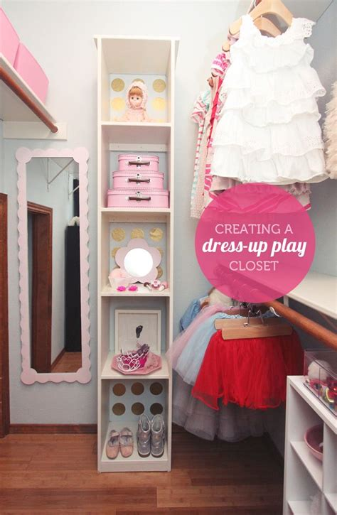 Play Closet by S Dress Up Trunk A Collection Of And Parenting