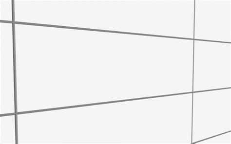 wandfliese blanco brillo rektifiziert 30x90 vs