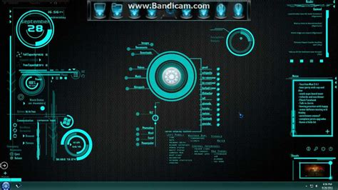 firefox iron man themes iron man theme for windows 7 64 bit free download betsnewte