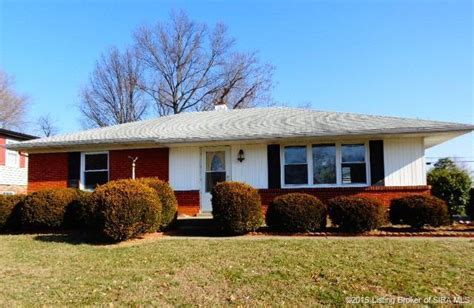 houses for sale in clarksville indiana clarksville indiana reo homes foreclosures in clarksville indiana search for reo