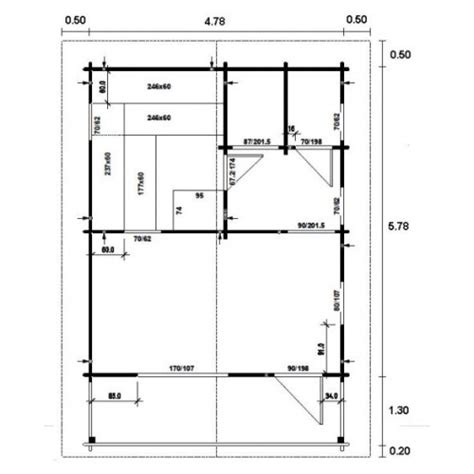 sauna floor plans consena outdoor sauna