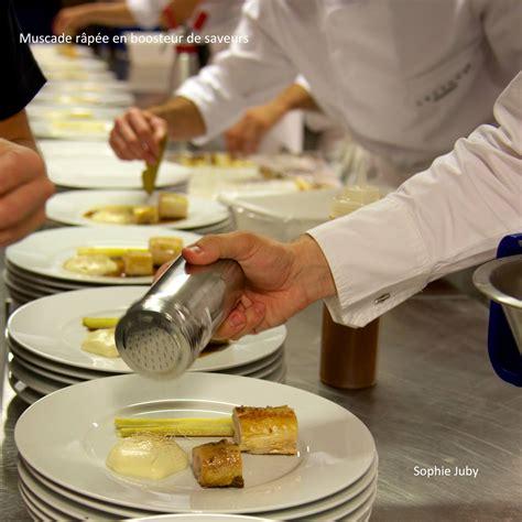 cuisine mol馗ulaire bordeaux c 233 dric b 233 chade aux epicuriales la muscade de m 233 m 233 booste