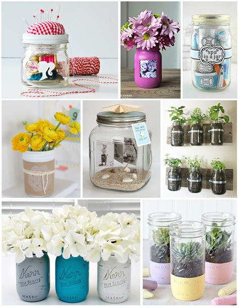 diy gifts in a jar andrea s notebook