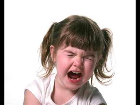 how to a not to whine how to stop from whining stop tantrums