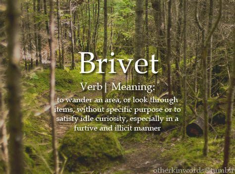 image result for beautiful words image result for words for nature writing
