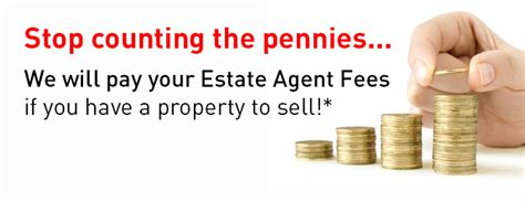 estate agents fees for buying a house who pays the broker fee when buying a house 28 images the next generation of fees