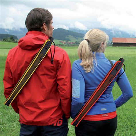 swing gmbh swing trekking parapluies fibres de verre euroschirm
