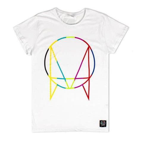Tshirt Hitam Owsla Elkoh Shop owsla official storefront powered by merchline owsla