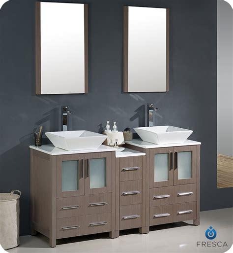 vanity with side cabinet bathroom vanities buy bathroom vanity furniture