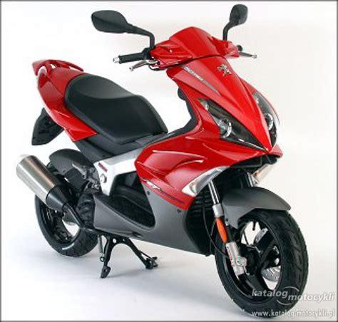 peugeot jetforce 50 peugeot jet 50 tsdi katalog motocykli