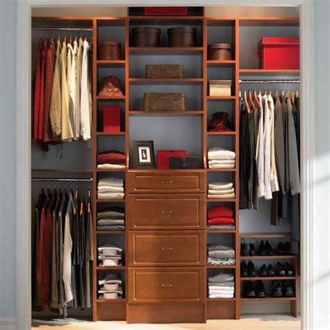 wall to walk storage cabinets viendoraglasscom