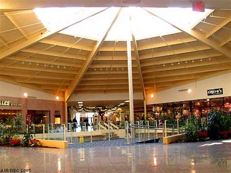 lincoln malls image gallery lincoln mall