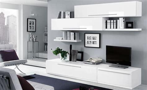 mondo convenienza tavoli soggiorno tavoli soggiorno mondo convenienza il meglio design