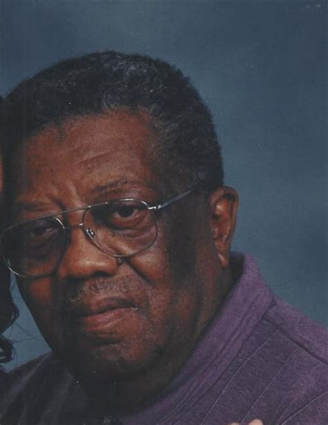 obituary for willie l mcgowan services eastside